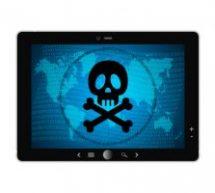 Les mots de passe les plus prisés des pirates