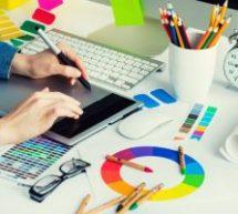 Top 10 des emplois créatifs les plus recherchés