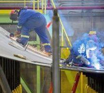 La croissance de l'emploi sera plus modeste | La crise du marché des tablettes entre dans sa troisième année