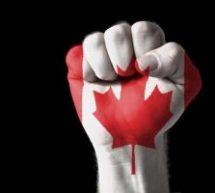 L'emploi continue de défier la gravité au Canada | Facebook va faire auditer ses mesures d'audience