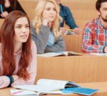 Communications: Les jeunes et la culture
