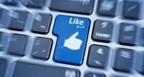 Blueprint: des certifications pour les annonceurs Facebook