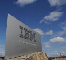 IBM lance une application pour lutter contre la cybercriminalité | Spotify: prospérer dans l'ombre de Google, Apple et Amazon