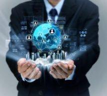 Marketing d'influenceurs des médias sociaux: la rencontre des contenus et de l'influence