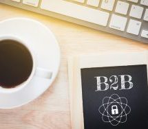 Maîtrisez-vous les 4 outils de marketing Web B2B?