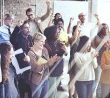 L'optimisme règne encore chez les PME québécoises | Le premier cybermort est pour bientôt