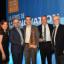 Échos de l'industrie: Prix PDG de l'année Investissement Québec 2017, le yogourt qu'on aime entièrement, autres campagnes et nominations