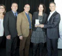 TELUS recherche les PME de Montréal les plus engagées dans leur communauté