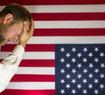 Fil de presse  : Les demandes à l'assurance-emploi explosent aux États-Unis