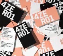 Échos de l'industrie: 15 bougies pour 4ZERO1, Zone franche en France, nouveaux partenaires pour Fuel Digital Media