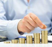 La mondialisation de l'économie et la valeur changeante de l'argent