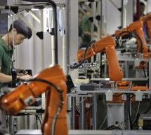 L'automatisation n'entraînera pas de chômage massif | Piratage de Yahoo: le suspect canadien clame son innocence
