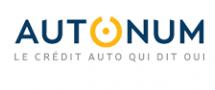 Emploi du jour: Coordonnateur(trice) web et médias sociaux pour Autonum
