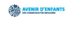 Emploi du jour: Responsable des communautés web pour Avenir d'enfants
