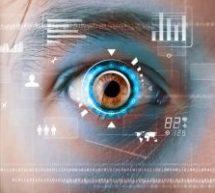 Identification par biométrie: des bénéfices mais aussi des craintes