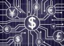 Révolution de la technologie blockchain au Canada