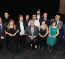 Échos de l'industrie: Espace C reçoit un prix, du fast-food alléchant, virage pour La Coop fédérée, nomination chez Celsius