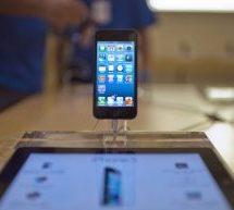 La CIA peut pirater des appareils Apple neufs, affirme WikiLeaks | Un Netflix de l'automobile voit le jour à New York