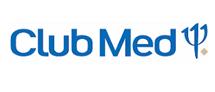 Emploi du jour: Coordonnateur des médias sociaux et contenu digital dans les Caraïbes pour le Club Med