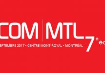 eCOM MTL commence ce mercredi