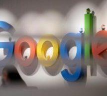 Infonuagique: Montréal devient la septième «région» de Google | Emploi: l'économie canadienne continue de surprendre