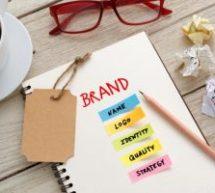 Formation: L'image de marque, de la planification à l'implantation