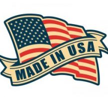 Que deviendra le «Made In USA»?