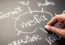 Formation: Les rouages de la planification média
