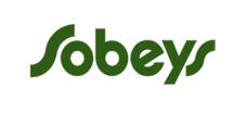 Emploi du jour: Conseiller commerce électronique chez Sobeys Québec