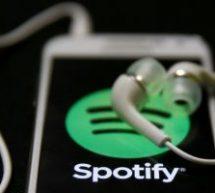 Fil de presse : 100 millions d'abonnés payants pour Spotify et Apple s'attaque aux applis qui combattent la dépendance au téléphone