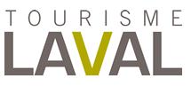 Emploi du jour: Coordonnateur(trice) aux communications et projets numériques pour Tourisme Laval