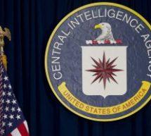 WikiLeaks publie des documents controversés de la CIA | Intelligence artificielle: «On n'a plus le temps d'attendre»