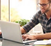 Télétravail: 10 arguments pour convaincre votre patron