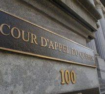 La Cour d'appel refuse d'annuler la saisie de l'ordinateur d'un journaliste | Facebook veut lutter contre la propagande d'État