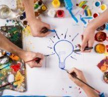 La créativité, un concept vraiment «surestimé»!