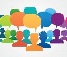 Les médias sociaux sans pitié pour les faux pas