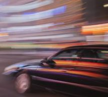 Uber incite ses chauffeurs à travailler davantage