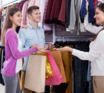Posez-vous les bonnes questions à vos clients?