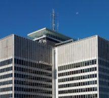 Vidéotron et Telus ont reçu 8000 demandes de transmission | Berlin s'attaque aux propos haineux sur Internet