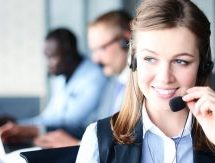 Votre réussite passe-t-elle par une meilleure prise en charge de vos clients?