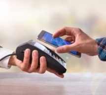 L'évolution rapide d'Apple Pay malgré les obstacles