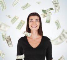Comment renégocier son salaire