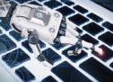Bilan 2017: Les nouvelles technologies – pour le meilleur et pour le pire