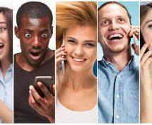 Les marques se connectent aux émotions des clients