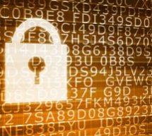 La fin de la confidentialité?