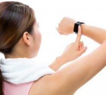 La nouvelle Apple Watch équipée d'un capteur de glycémie?