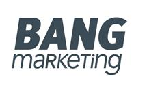 Emploi du jour: Intégrateur Web – WordPress chez Bang Marketing