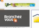 Fermeture du site Branchez-vous | C2Montréal: Impak Finance lance une crypto-monnaie