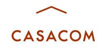 Emploi du jour: Conseiller, analyse et stratégie numériques chez Casacom