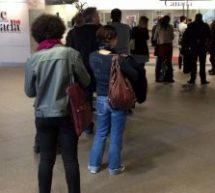 Le taux de chômage à son plus bas depuis octobre 2008   La Turquie refuse de lever le blocage de Wikipédia